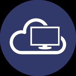 Virtual Desktop Solutions – Mercury IT