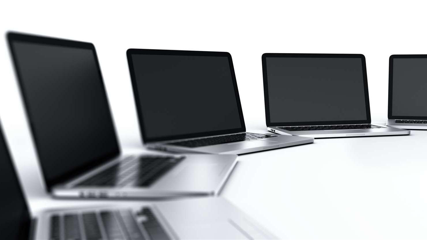 Hardware And Software Procurement Services Mercury It